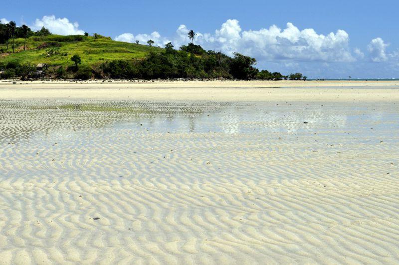 マンラウィ島