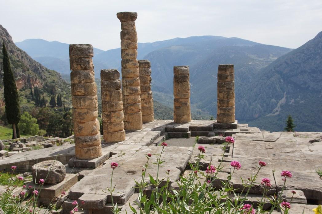 apollo-delphi