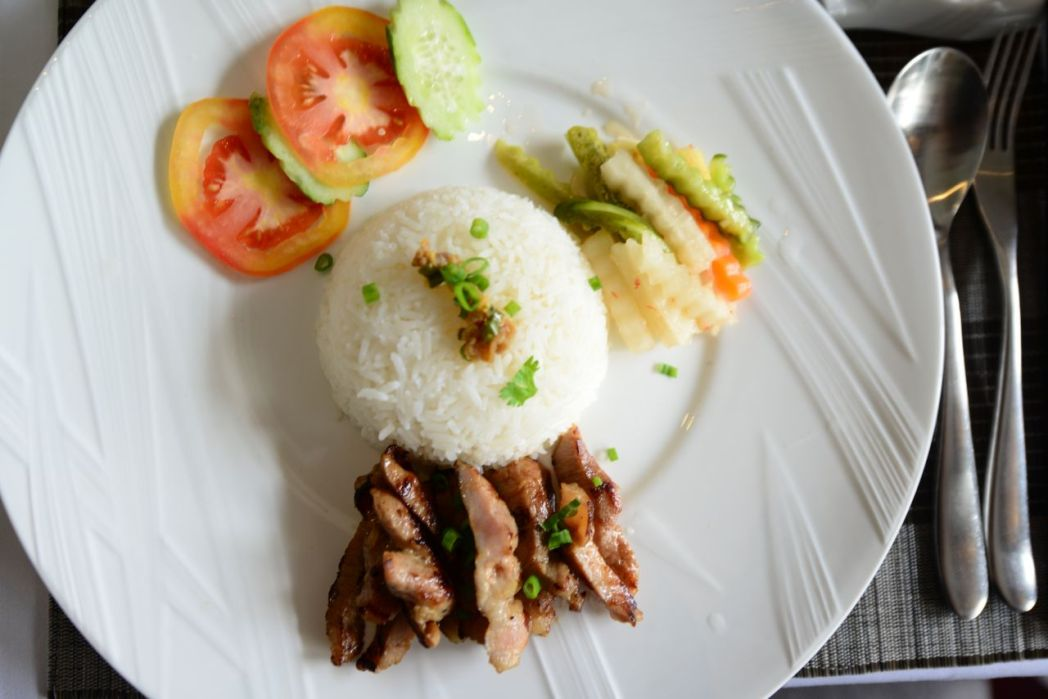 Malis breakfast 27