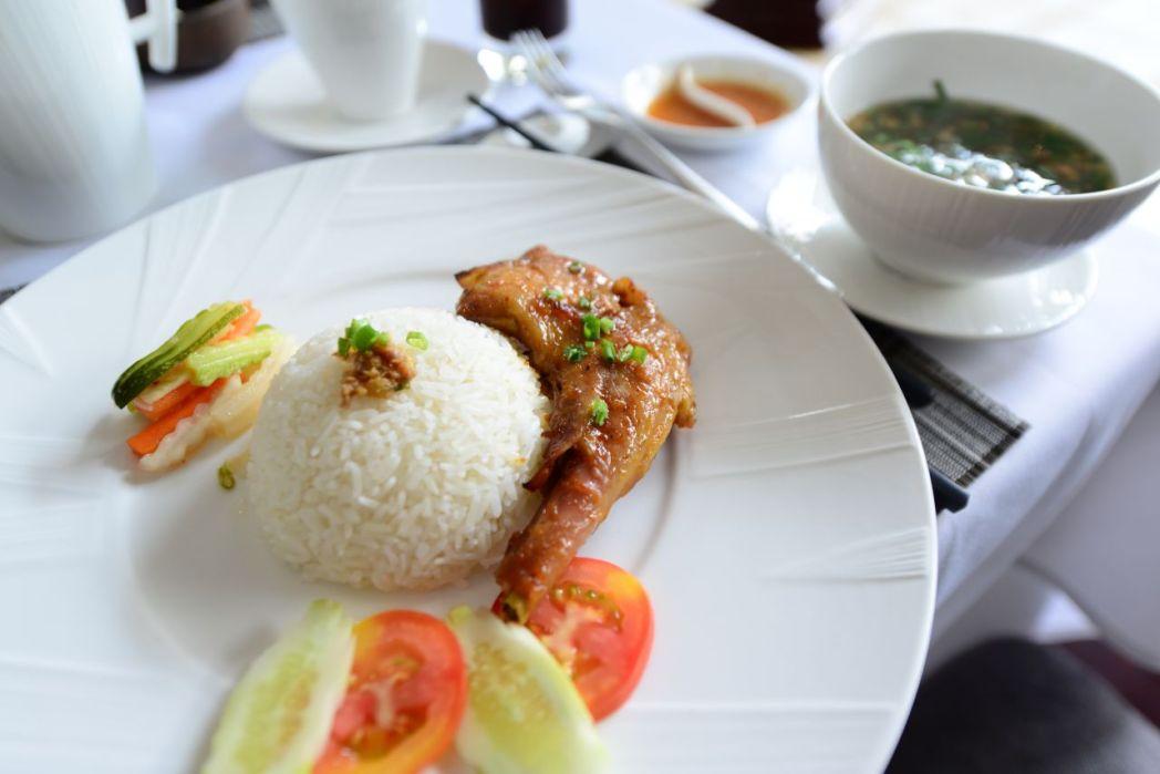 Malis breakfast 35