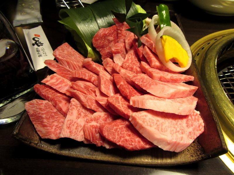 高千穂牛レストラン「和(なごみ)」