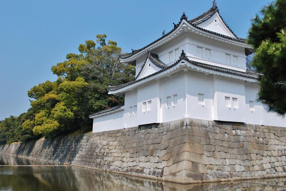 二条城 京都